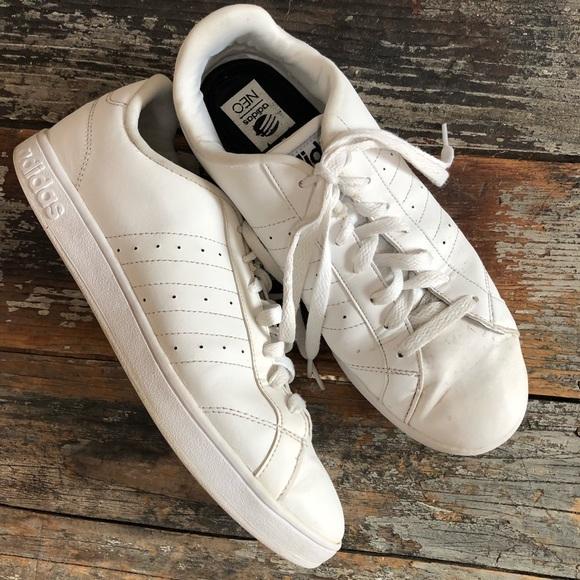 Le adidas donne tutte scarpe bianche 85 poshmark
